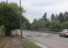 Улица Пскова