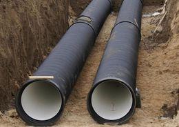 Водопровод и канализация под Зеленогорском оценены в миллиард