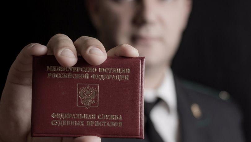 СК «Дальпитерстрой» принудили выплатить 7,3 млн руб. занесданные квартиры