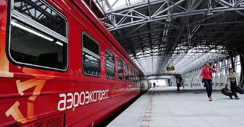 КГА анонсировал публичные слушания для строительства скоростной ветки Витебский вокзал - Аэропорт «Пулково»
