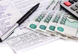 Госжилинспекция выявила двойное начисление оплаты за капремонт в Пушкине
