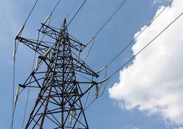 Энерготарифы для предприятий вырастут с декабря