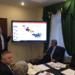 Дороги Ленобласти станут испытательным полигоном для белорусской техники