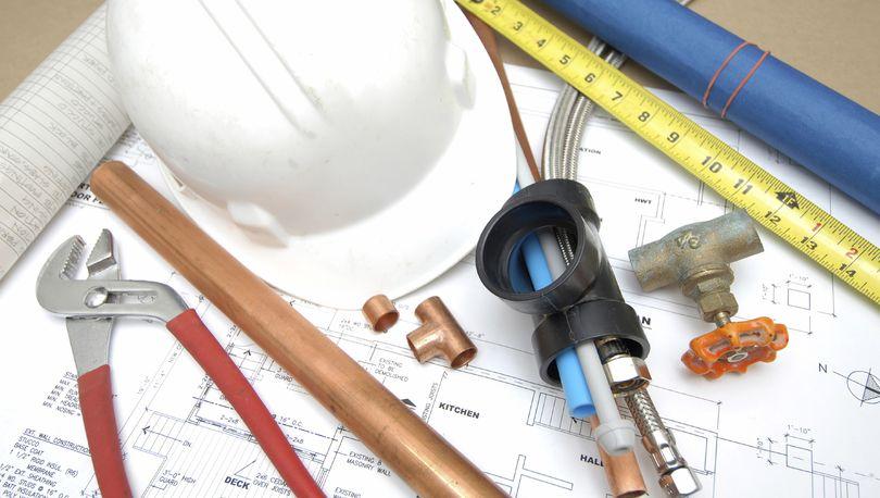 В РФ создана система добровольной сертификации в строительстве