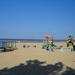 Два десятка петербургских пляжей ждут хорошей погоды