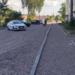 Благоустройство Приозерска – для комфорта жителей
