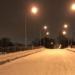 В Петербурге отремонтируют Первый Елагиин мост