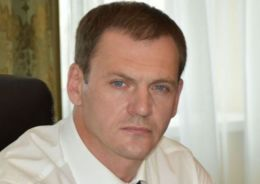 Станислав Набоко