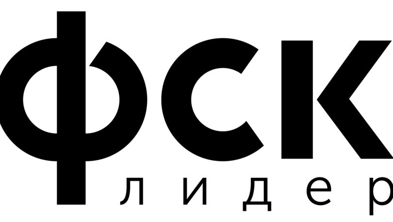 ФСК лого