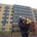 В 2020 году жилищные субсидии получат 82 молодые семьи Ленобласти