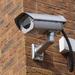 В новостройках установят видеокамеры распознавания лиц