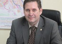 Арестован зампред Комитета по транспорту Игорь Маилов