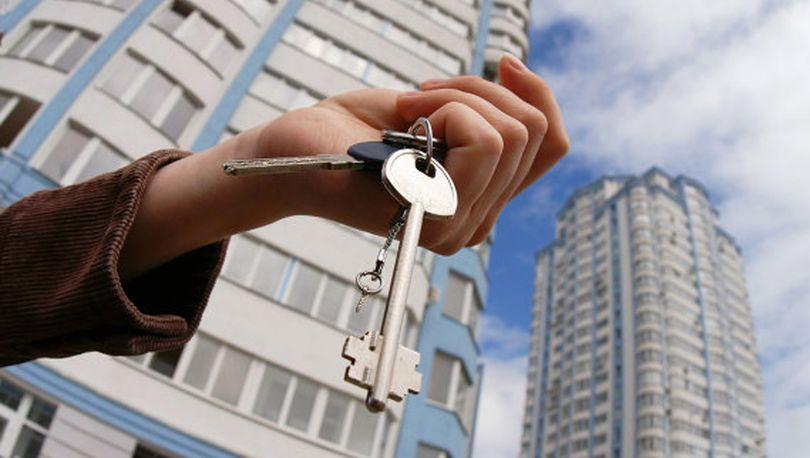 В РФ появится арендное социальное жилье