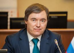 На сайте НОСТРОЙ заработала онлайн-приемная президента Ассоциации