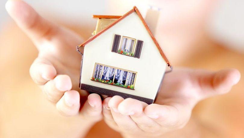 Мнение: Программа льготной ипотеки может возобновиться