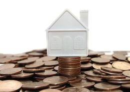 АИЖК: Средняя ставка по ипотеке в России сократилась до 12,7%
