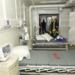 В Белокаменке построят полевой госпиталь