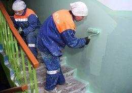 Кровли и трубы в 86 домах Ленобласти отремонтируют