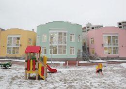 Полтавченко: Стремимся, чтобы застройщики принимали участие в развитии социальной инфраструктуры