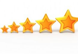 Петербург стал пятым в рейтинге регионов по эффективности власти в 2012 году