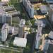 Льготники получат квартиры в ЖК «Цветной город»