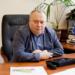 Михаил Козьминых ушел в отставку