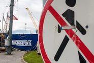 Банкротящемуся «Мостострою №6» добавили долг в 83 млн рублей