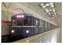 Повышать плату за проезд в метро до конца года не будут