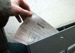 НБКИ: Более 70% неплательщиков за услуги ЖКХ с нарушениями обслуживают и свои кредиты