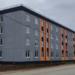 Новый дом для расселения аварийного жилья в Бокситогорском районе