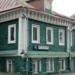 Дом купца Виноградова сдадут в аренду