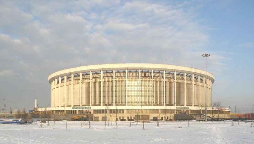На исторический парк возле СКК выделят 1,4 млрд рублей