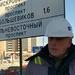 Движение по улице Крыленко и Дальневосточному проспекту откроют на следующей неделе