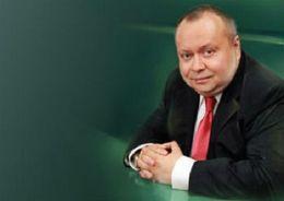Назначен новый председатель комитета госконтроля природопользования и экологической безопасности Ленобласти