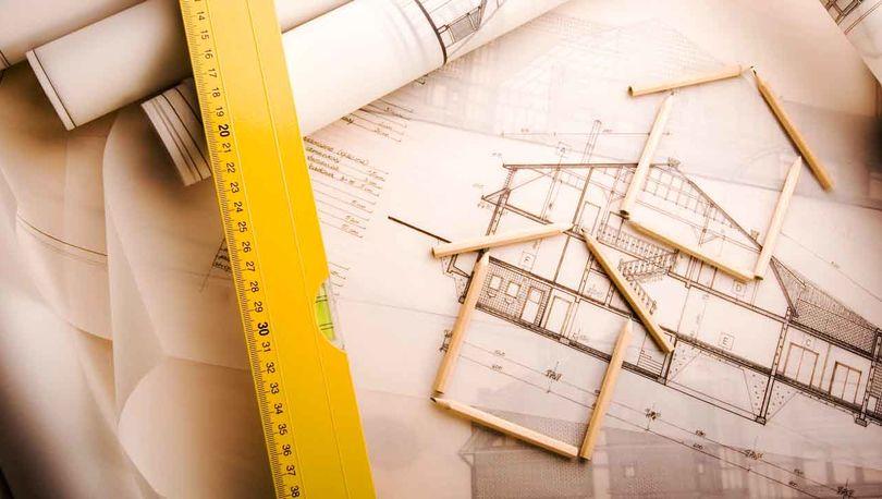 За год разработано 104 свода правил в строительстве
