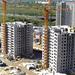На аукцион по покупке льготного жилья для нужд Петербурга заявилась только компания ЛСР