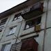 В Череповце под реконструкцию пошла «пилотная» хрущевка