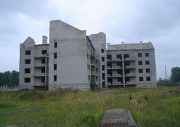 «Ленэнерго» направит более 942 млн руб. на ремонтную программу 2012 года