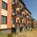Застройщикам Ленобласти презентовали «Семейную ипотеку» со ставкой от 5,25% годовых