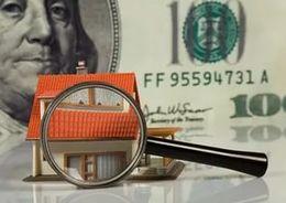 При реструктуризации кредитов предлагают учитывать доходы  ипотечников