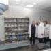 Заключен контракт на строительство нового корпуса онкоцентра в Песочном