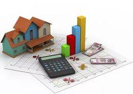 ЦБ РФ: Ставка по рублевой ипотеке снизилась до уровня 2014 года