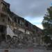 В Петербурге приостановлен снос корпуса завода