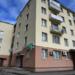 Капремонт — в каждый ленинградский дом