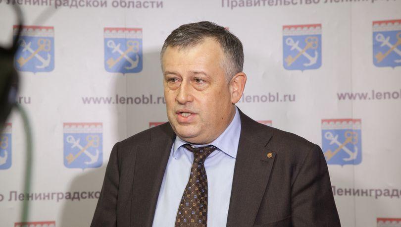 Дрозденко