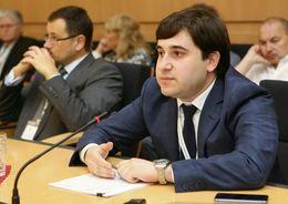 Стасишин: Введение требований к капиталу застройщиков позволит очистить рынок