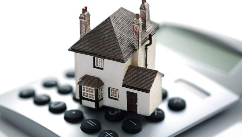 Райффайзенбанк понизил ставки по ипотеке