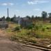 Сясьстрое приступили к строительству дома для переселенцев из авариного жилья