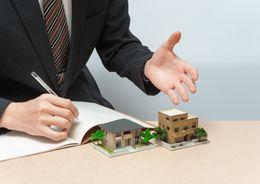 Нотариальное заверение всех сделок по отчуждению долей недвижимости стало обязательным