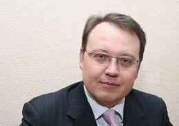 Председателем комитета по ЖКХ и транспорту Ленинградской области назначен Дмитрий Разумов